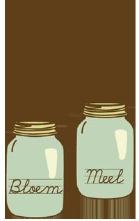 pannenkoeken ingredienten
