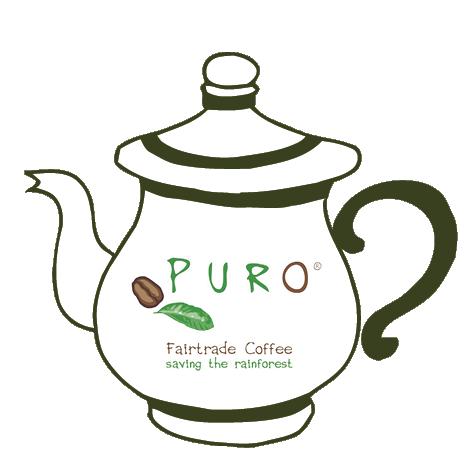 puro koffie